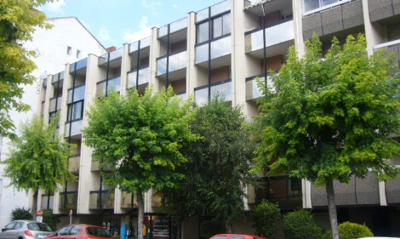 G00160205-GPS-IMMOBILIER-LOCATION-908904