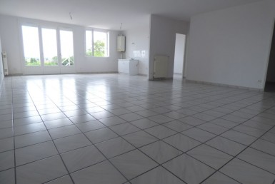 G00160279-GPS-IMMOBILIER-LOCATION-908904
