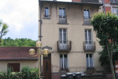G00160934-GPS-IMMOBILIER-LOCATION-908904