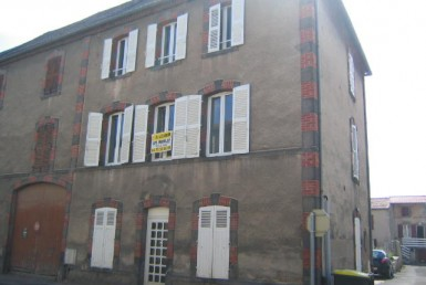 G00160970-GPS-IMMOBILIER-LOCATION-908904