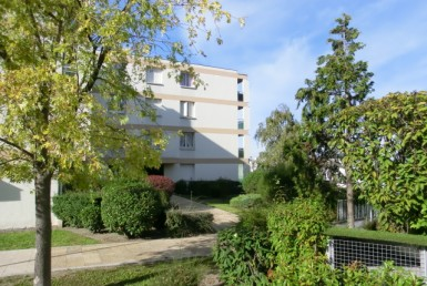 G00161137-GPS-IMMOBILIER-LOCATION-908904