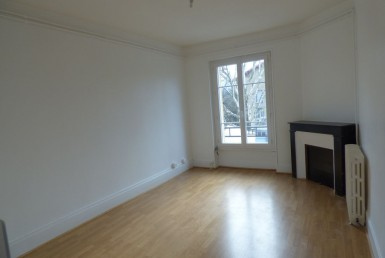 G00161141-GPS-IMMOBILIER-LOCATION-908904