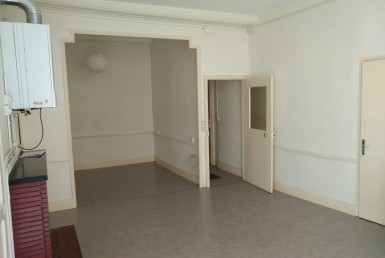 G00161153-GPS-IMMOBILIER-LOCATION-908904