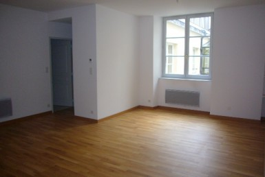 G00161191-GPS-IMMOBILIER-LOCATION-908904