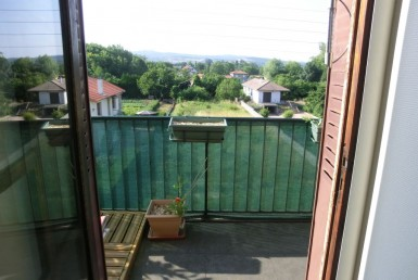 G00161231-GPS-IMMOBILIER-LOCATION-908904
