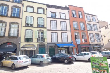 G00161267-GPS-IMMOBILIER-LOCATION-908904