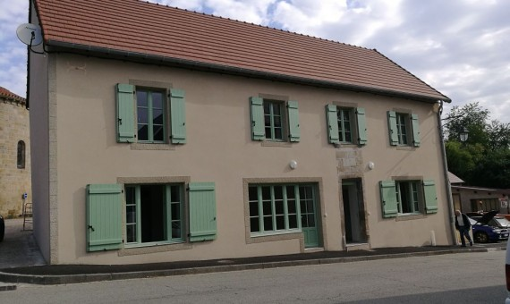 G00161503-GPS-IMMOBILIER-LOCATION-908904
